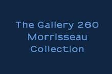 The Gallery 260 Collection